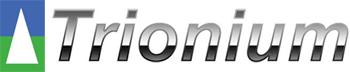 Trionium